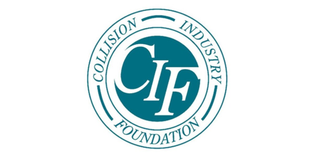 """CIF is participating in the global day of charity, """"Giving Tuesday"""" tomorrow! Find out how you can support by clicking the link: https://t.co/kYAyLcGqIm  #CIF #givingtuesday #automotive #collisionrepair #charity #seasonofgiving https://t.co/XKKZfVRXmG"""