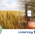Day 1 of the #Interreg30 year #InterregAdvent calendar: The #Bioval project of @InterregGR shows how beer production can embrace the circular economy and reduce waste dramatically, while creating new products. Supporting #Green Europe https://t.co/vyezDyKHLl