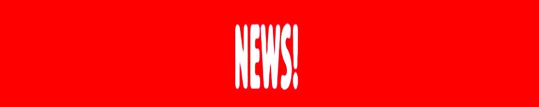 #NEWS   #NRW   Bandenmäßiger  #Ladendiebstahl in  #Oberhausen   –  #Polizei fahndet mit  #Lichtbildern und bittet um  #Hinweise  https://t.co/QvzL004L0I https://t.co/ZekoFtQYhN