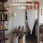 Image for the Tweet beginning: hola hola, estoy buscando la