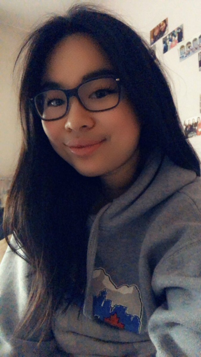 Who's joining the glasses squad?🤓 #ARSD #ARMYSelcaDay