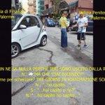 Image for the Tweet beginning: #Cronaca #assoluzioni Banda degli Spaccaossa