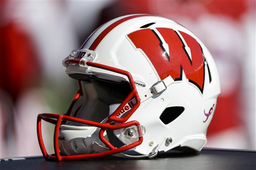Wisconsin adds LB to 2021 recruiting class  #Badgers