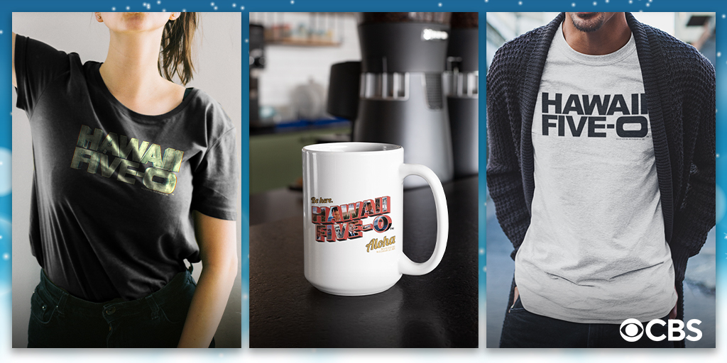 Cyber Monday deals are here on all your favorite #H50 gear! Shop now and get 30% off with code CYBER: https://t.co/8MLjMJiXxs https://t.co/2LHM8slc7V