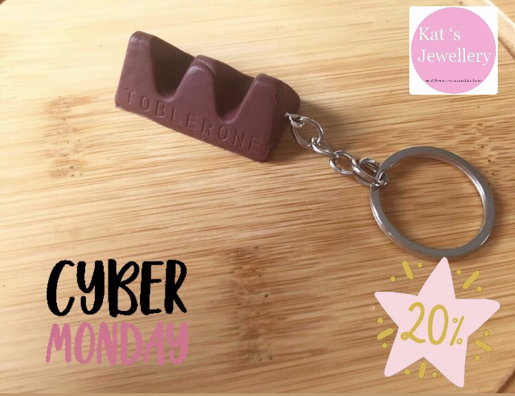 We've extended our #BLACKFRIDAY DEALS! SHOP limited time! 20% OFF & #FREEDELIVERY 🚚    OR   #Christmas #christmasjewelry #gifts #toblerone #tobleronekeyring #christmasjewellery #20percentoff #cybermonday