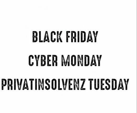 Black Friday Woche ist vorbei 🔥🔥🔥🔥 und was nun top aktuelle Angebote bei https://t.co/aB5QfmO4pB https://t.co/NEWAEbsRuJ