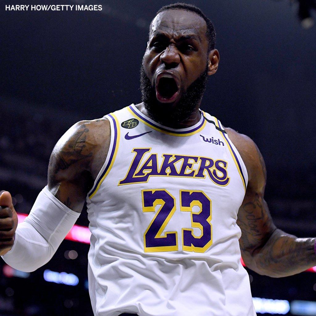 The ESPN NBA preseason games are STACKED 🍿  12/11 Kings-Blazers ESPN 12/13 Clippers-Lakers ESPN 12/17 Warriors-Kings ESPN 12/18 Nets-Celtics ESPN2 12/18 Lakers-Suns ESPN https://t.co/LgsUk7IsyY