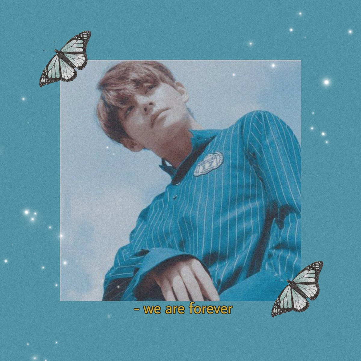 •𝔀𝓮 𝔀𝓮𝓻𝓮 𝓼𝓸 𝓫𝓮𝓪𝓾𝓽𝓲𝓯𝓾𝓵~<3  I like this one tbh don't let it flop juce-Ayo 😔 [ #ARSD #ARSDDAY #ARMYSelcaDay @BTS_twt ] drop your #ARSD bellow! Let's hype each other up<3🥺  And yeah I love saree🌝