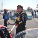 Image for the Tweet beginning: Troy Coughlin Jr. to continue
