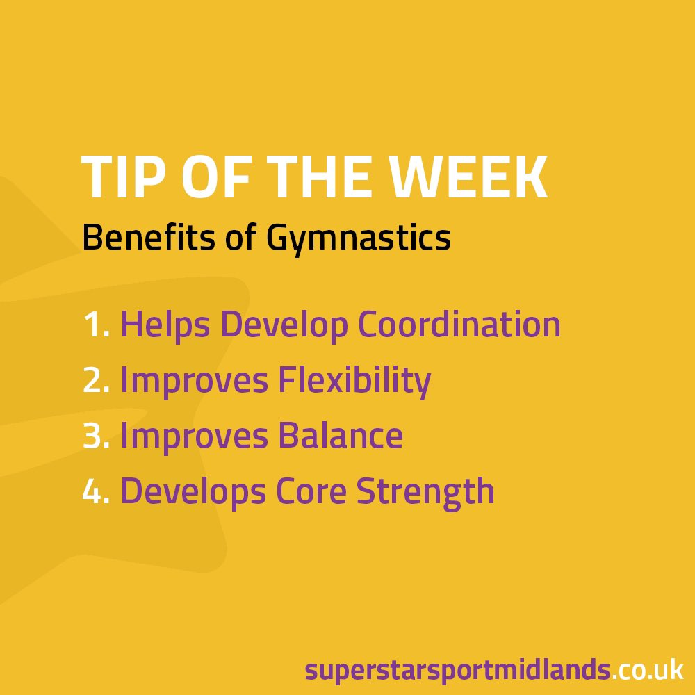 Gymnastics 🤸‍♀️🤸🤸‍♂️ - Tip of the week   . . . . . #calistenia #tumbling #contortion #gymnast #flexible #progress #bodyweight #love #frontlever #fit #streetworkout #workout #yoga #forearm #parktraining #bodybuilding #training #muscle #gym #handstand #calisthenics #backmuscles https://t.co/evpSjzfKZ1