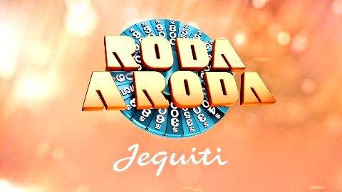 Audiência - SBT (27/11/2020):  #RodaARoda 8.5 #Chiquititas104 7.6 #QuandoMeApaixono095 6.8 #SBTBrasil 6.6 #TriunfoDoAmor010 6.2 #BomDiaECia 5.8 #TelaDeSucessos 5.4 #Ratinho 5.3 #CasosDeFamília 5.0 #Triturando 4.6 #TheNoite 3.9 #PrimeiroImpacto 3.6 #OperaçãoMesquita 2.3