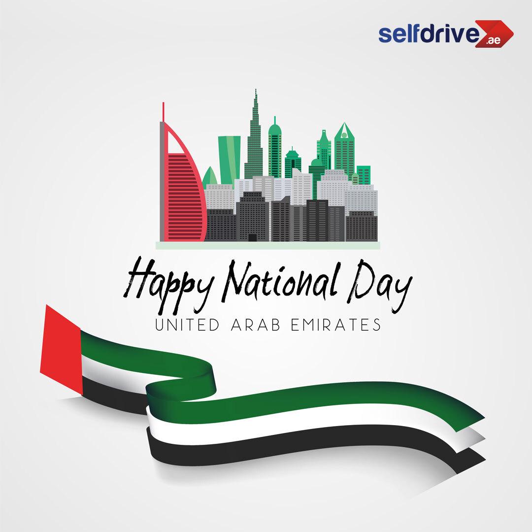 🇦🇪Happy 49th UAE National Day!🇦🇪  #UAENationalDay #Dubai #Sharjah #Abudhabi #UnitedArabEmirates #Ajman #Celebration #UAE #middleeast
