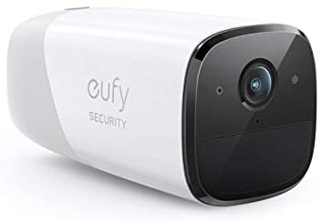 eufyCam 2 Wireless Home Security  Only $79.99!  2