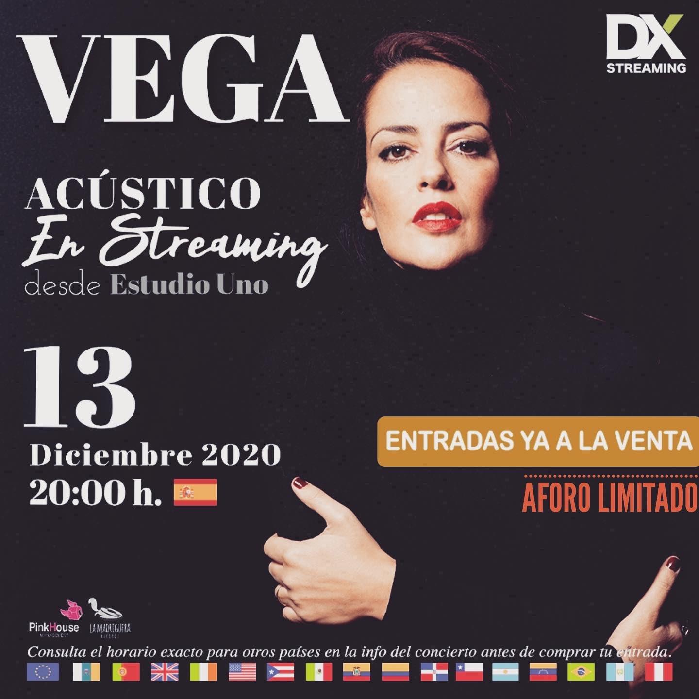 """Vega >> álbum """"La Reina Pez"""" - Página 20 EoGQbwLXcAAdaXZ?format=jpg&name=large"""