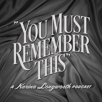 • You Must Remember This: Polly Platt   Since 2014, the beloved podcast has explored the myths and realities of Hollywood's first century. The miniseries on producer, writer and production designer Polly Platt that host Karina Longworth produced this year is the show's best yet