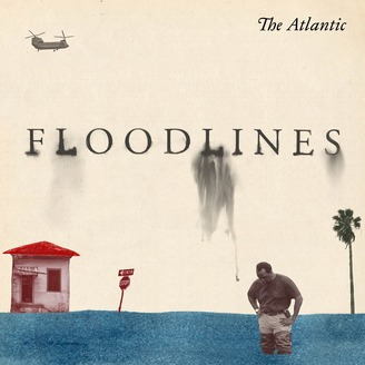 • Floodlines  The reporting for this Hurricane Katrina podcast began long before the pandemic. But listening in 2020, it's hard not to draw comparisons between how the Bush administration handled an unexpected disaster and how the Trump administration responded to COVID-19