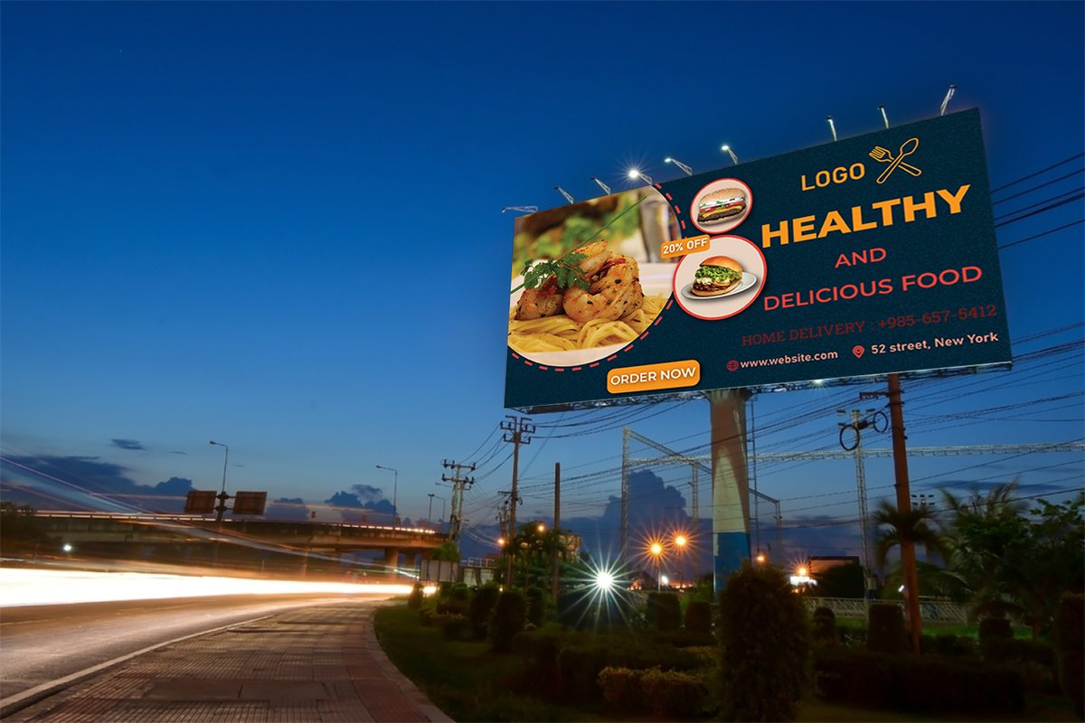 Are you looking for amazing #Billboarddesign? visit here:  #JIMIM #GivingTuesday #CyberMonday #Jiminie #NationalReview #signagedesign #signage #branding #signshop #signmaker #channelletters #signs #design #signagesolutions #signages #graphicdesign #sign
