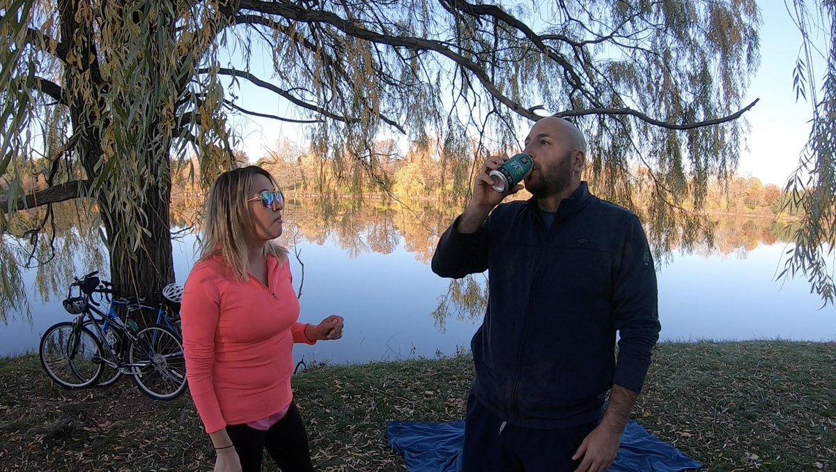 Check out what Cat & Nick thought of @12gatesbrewing West Coast IPA & @GLBC_Cleveland Hazecraft IPA 🍻  #CraftBeer #Buffalove #Cleveland  https://t.co/fyKKtAfH0L https://t.co/GfDT2aWU8O