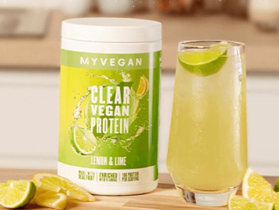 Enjoy 50% off at Myvegan and stock up on your vegan nutrition supplements.  Use code CYBER50 at checkout >>   #veganfood #veganhealth #veganfitness #veganprotein #vegans #dairyfree #cybermonday