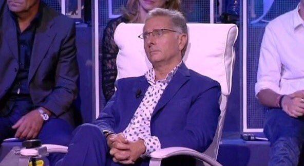 Gian Amedeo