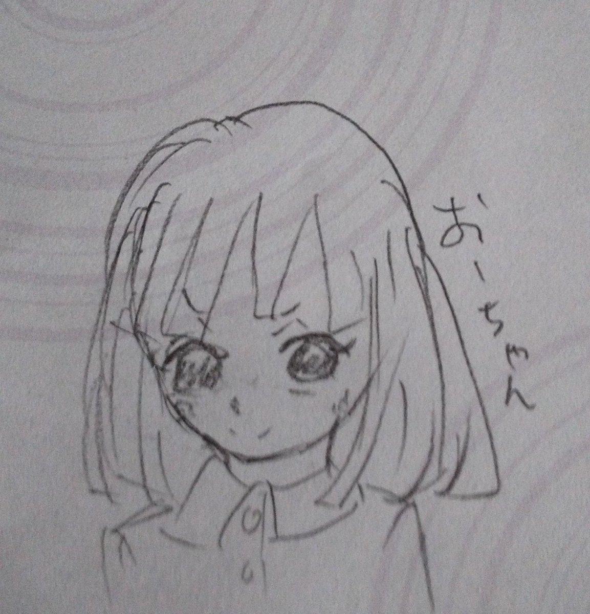 姫 スイート tv プリンス