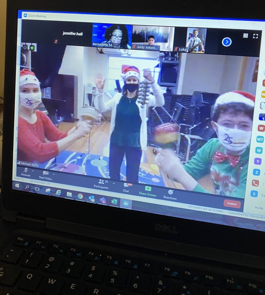 Today our <a target='_blank' href='http://twitter.com/ASFS_Music'>@ASFS_Music</a> dept led a talented group of students in a Virtual Winter Concert hosted by <a target='_blank' href='http://twitter.com/CNA_org'>@CNA_org</a> Thank you for having us! <a target='_blank' href='https://t.co/zVNZE8hPFS'>https://t.co/zVNZE8hPFS</a>
