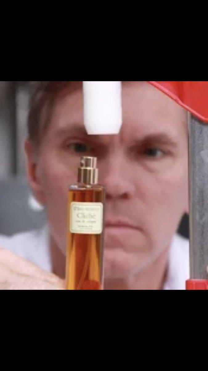 Try Tijon's New Virtual Lab to create your own perfumes or colognes from anywhere • • #tijon #tijonperfumery #tijonperfume #tijonpafumerie #perfume #sxm #luxury #luxurytravel #stmartin #stmaarten #saintmartin #sintmaarten