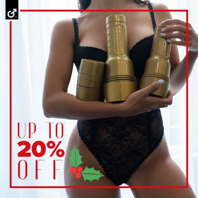 Last day to save up to 20% sitewide by using coupon code JINGLEBELLS at checkout! Spend more to save