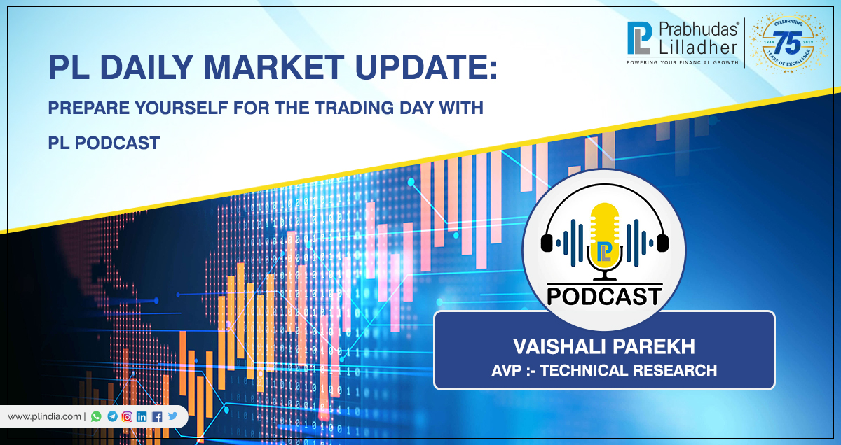 Prepare yourself for the trading day with PL Podcast : 01st  December 2020. Listen us at: https://t.co/jieaWVvIkb #PLIndiaOnline #PLResearch #stocktrade #sharemarket #niftyfifty  #technicalanalysis #sensex  #nifty #bse #podcastnetwork #newpodcast #podcastaddict #podcastshow https://t.co/FV5eTZJWM9