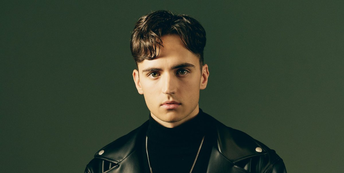 ".@imalvarodelgado, @AlltairMusic & @AkaciaMusic drop fun #futurebass single titled ""Run""   Listen here: https://t.co/mUy5p8RdIe https://t.co/mKvShhnais"