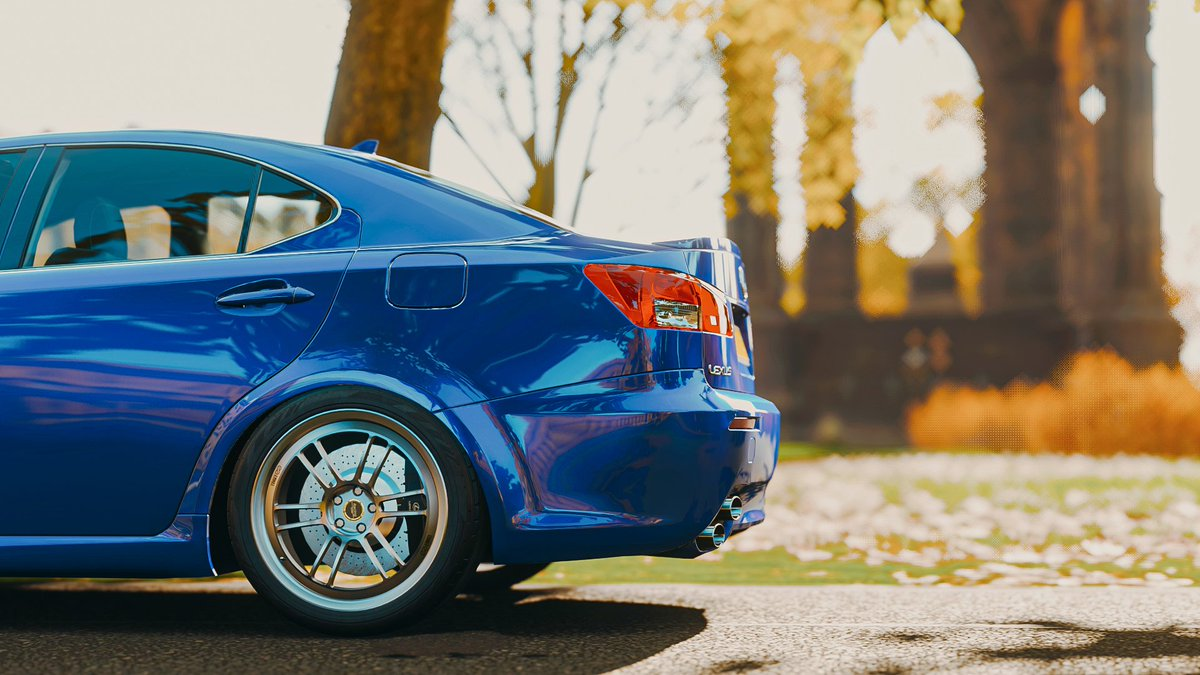@LexusUK @Lexus  IS-F - Forza Horizon 4  #Forzashare #ScotlandTheBrave #XboxShare #Xbox #LexusISF #CarPhotography #GamingPhotography #VirtualPhotography #PhotoMode #Wallpaper #VerticalPhoto #autumnfalls #ThePhotoMode #VPCollage #VGPUnite #TheCapturedCollective https://t.co/xt3gt4HTpO