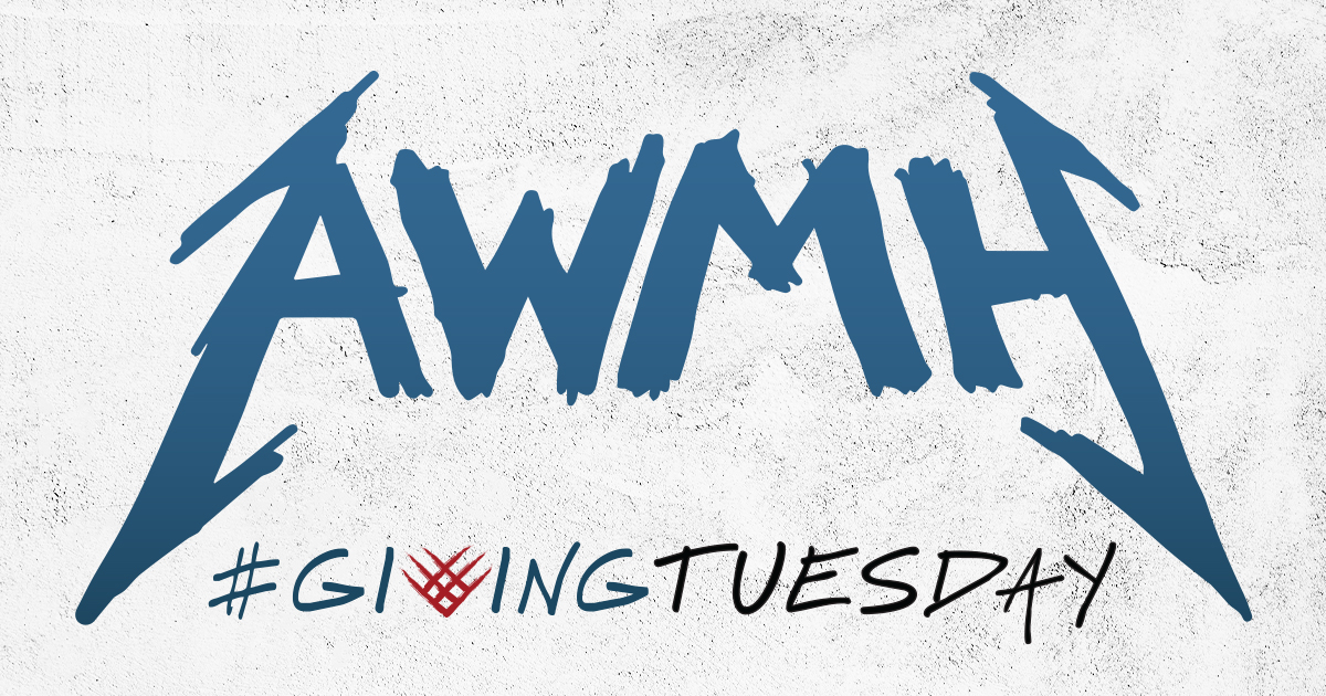 During this particularly challenging year, we are focused on how grateful we are for you. You continue to help us turn our beliefs into action. Thank you for investing in people around the world with us. To donate to our #GivingTuesday fundraiser, visit .