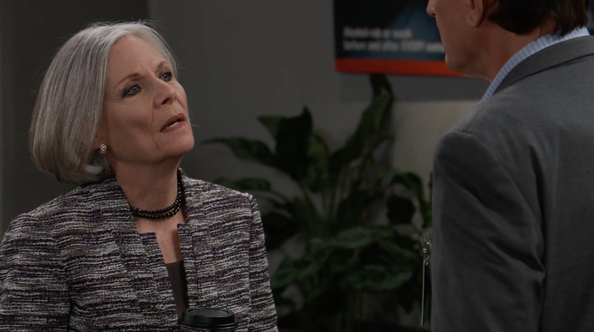 """""""We're all finding it difficult to accept."""" #GH https://t.co/rCGJF1G7mw"""
