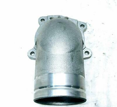 Genuine #Ford 1839905C2 6.0L #Powerstroke Throttle Body Intake Elbow 03-04 F250  https://t.co/CAVvuapLgb https://t.co/3nWdzIwtbj