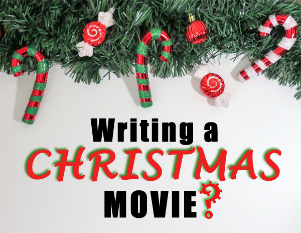 Screenwriters, last chance for Early Bird price on Christmas Movie webinar! $20 off ends tonight at Midnight pacific! #screenwriting #Xmasmovies #Hallmark #Lifetime https://t.co/dtsgEfdMGU https://t.co/BOdJ7h31dI