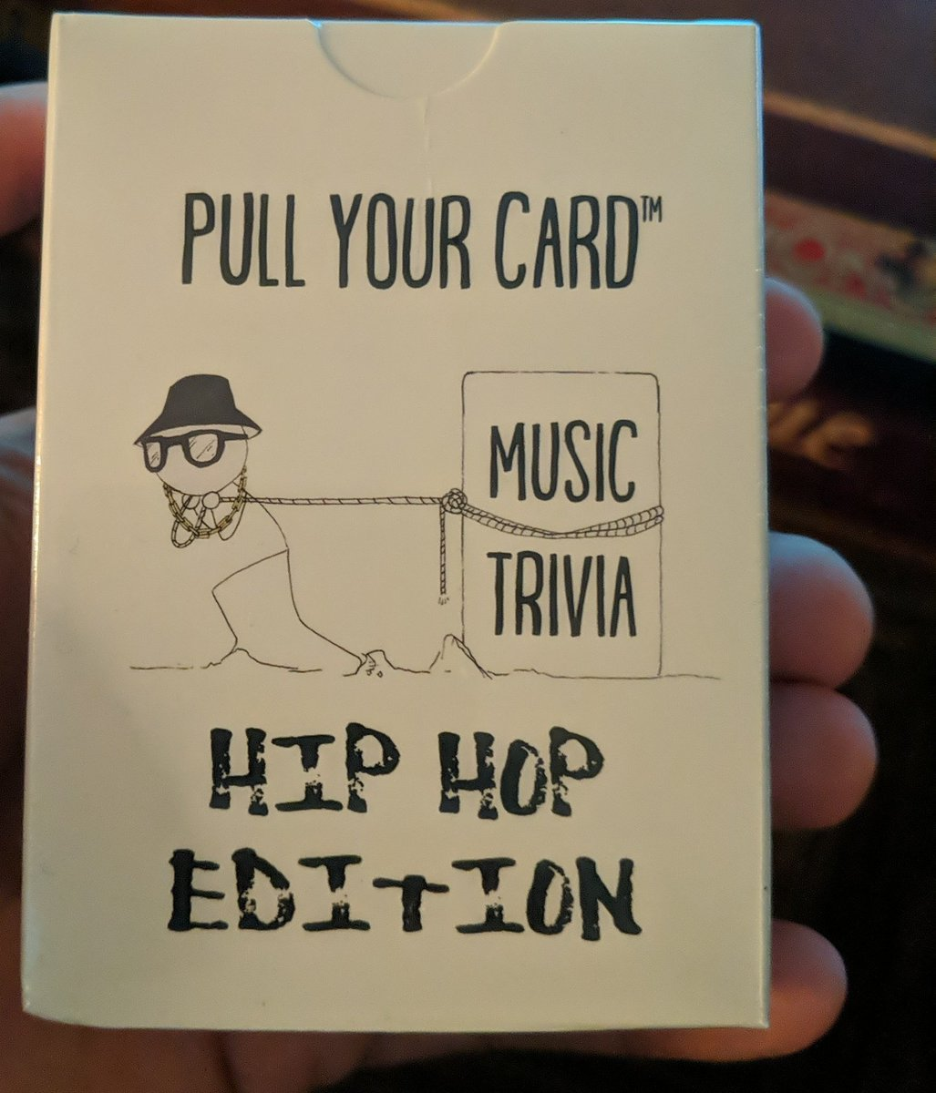 """Not the Game Boy, but this is the game boy. If you lose it's not a game boy #bars 😂 Save 20% with code """"MaskUp"""" at https://t.co/HAgwy7DCPb #gameboy #maskup #trivia #hiphoptrivia #Cybermonday2020 https://t.co/DP9ySuybxf"""