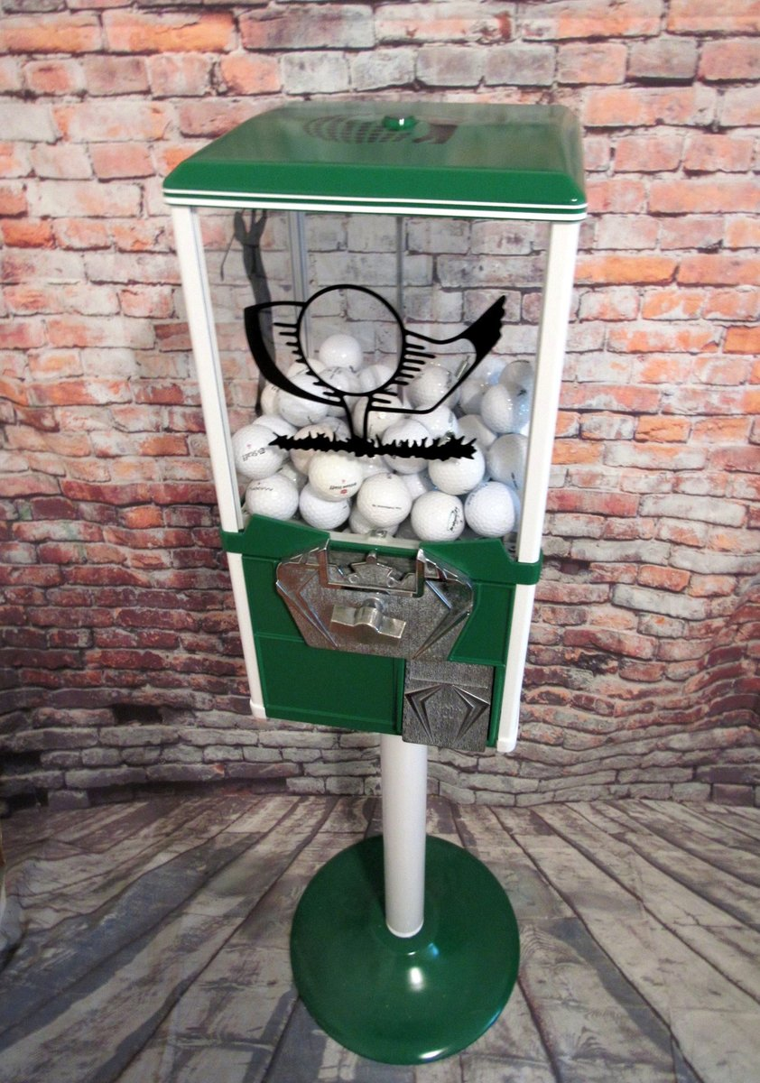 """Thanks for the kind words! ★★★★★ """"My son put it together last night and it's amazing. Thank you. We have to hide it until Christmas now :)"""" Tammy O. https://t.co/kis4GwfWy6 #etsy #green #christmas #white #mancave #gameroom #uniquegift #mangift #mancaveaccessories #bar https://t.co/zv13o7Y0XH"""