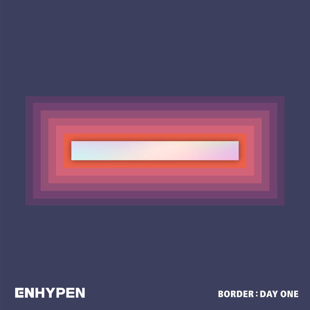 Estos son los únicos álbumes que salvaron el 2020! #ENHYPEN_DEBUT #ENHYPEN #TXT #TXT_TAEHYUN #TXT_SOOBIN #StrayKids #BTS_BE #BTSARMY #ENGENE  #MOA #stay #ENHYPEN_DEBUT_SHOW https://t.co/xwwP67jPkd