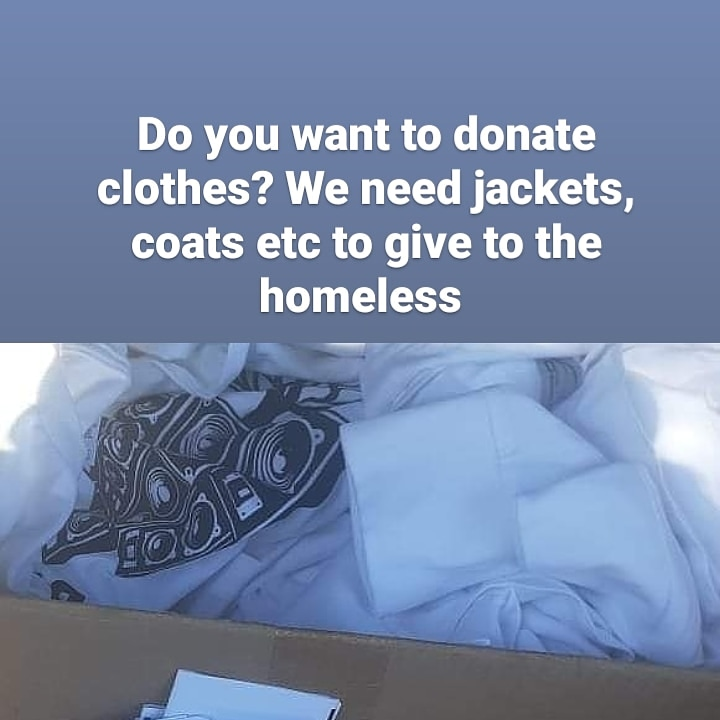Support the REVOLUTIONARY hiphop movement  Donate some clothes to the homeless.  #HipHopTheVideo #rap #music #rapper #trap #dance #hiphopmusic #love #beats #newmusic #artist #producer #rnb #dj #rapmusic #art #hiphopculture #explorepage #soundcloud #freestyle https://t.co/Uo0pQJaxO4