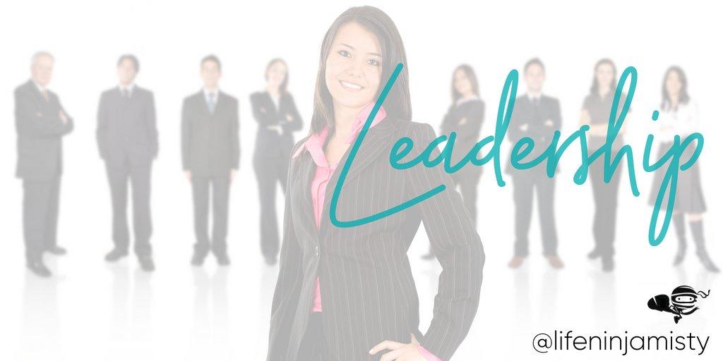 """It is the #responsibility of leadership to provide #opportunity, and the #responsibility of individuals to contribute."" - William Pollard #lifeninjas #leadership #ladyboss #mompreneur #networkmarketing #quote https://t.co/UJIuoypmwT"