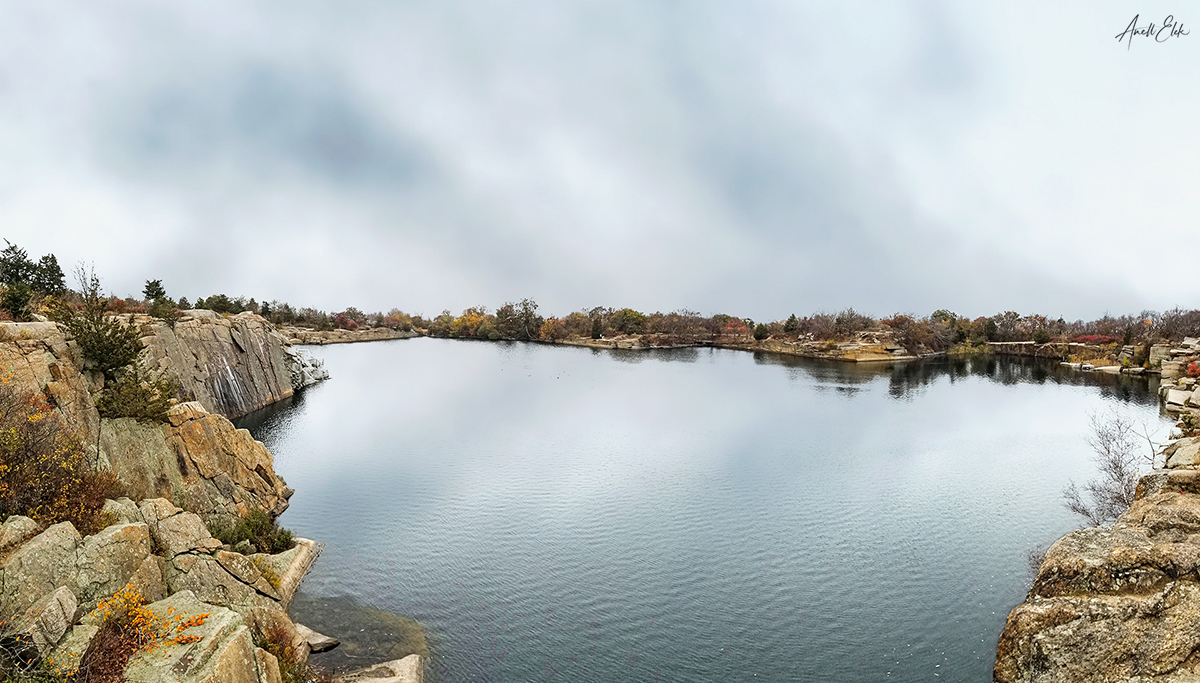 Quarry next to the ocean! If you would like that experience visit the Halibut Point State Park which is an ocean land, located on Cape Ann, Rockport, Massachusetts🥰  #atlantic #ocean #landscape #landscapephotography #quarry #travelphotography #Travel #newengland https://t.co/x4vpdm5Hmi