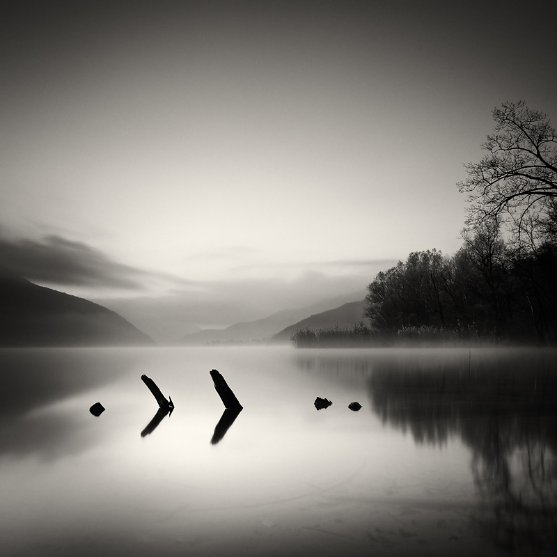Atmosphere in the morning VI by Pierre Pellegrini: More artworks https://t.co/dCKzAxTPTn #Photography #Digital #Nature #Landscape #Waterscape #lake #river #square #blackandwhite #bw #monochrome #monochromatic #blackwhite #monotone #artlimited #gallery… https://t.co/YqXacC7B1F https://t.co/7VWXz2sp8V