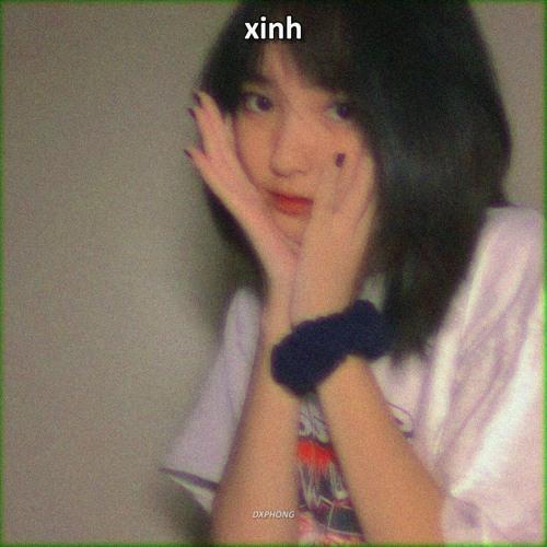xinh by dxphong đang render video nên là pub ảnh trước :D lát pub nhạc sau :3 #xinh #futurebass #Hanoi #Vietnam #lofi #LofiHipHop #lofibeats #cute https://t.co/jCBnTmFEzC