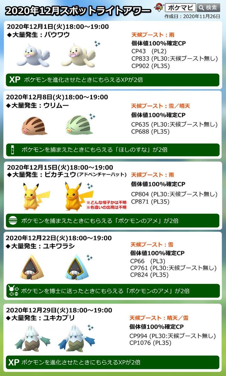 ポケモン go 進化 xp 【ポケモンGO】ほしのすなやXPの獲得方法と獲得量