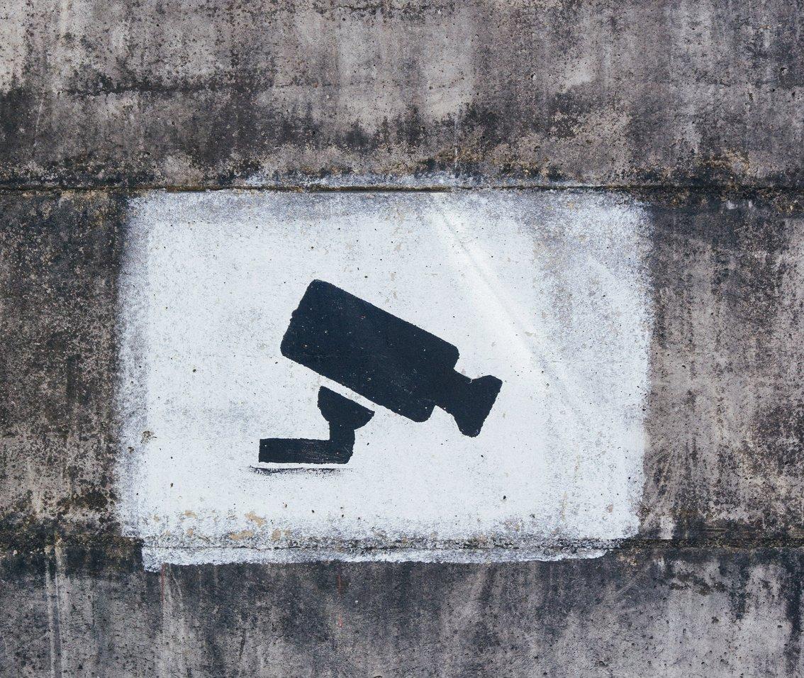 صحافيون من أجل #حقوق_الإنسان  تطلق دليل التحقيقات الصحفية