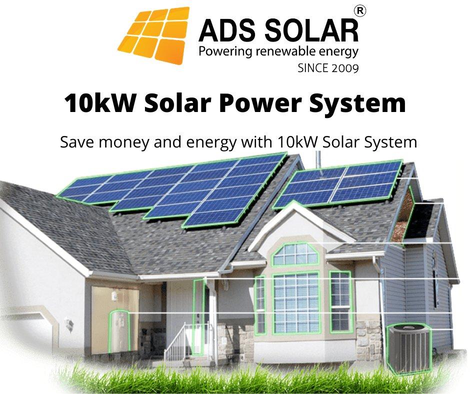 Ads Solar Adssolar Twitter