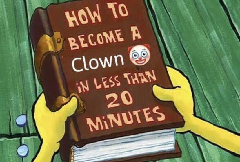 HoshizoraOW - mfs complaining about overwatch on the timeline then playing it for 12 hours straight