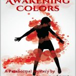 Image for the Tweet beginning: Check it OUT Awakening by