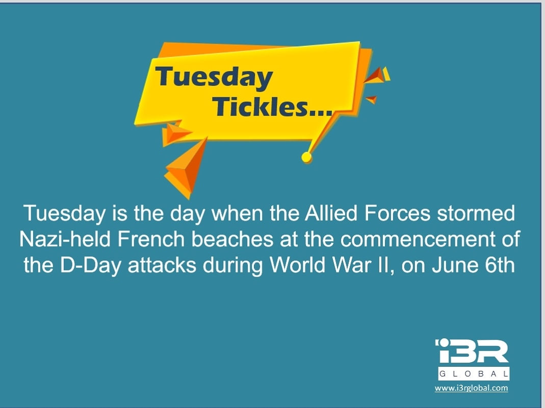 The Normandy landings were the landing operations and associated airborne operations on Tuesday, 6 June 1944 of the Allied invasion of Normandy in Operation Overlord during World War II.  #tuesdaymotivations #tuesdayvibe #TuesdayFeeling #worldWar2 #germamy #france #marketing https://t.co/gyWrRO6LBZ