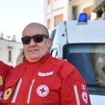 Image for the Tweet beginning: Martina Franca (#Taranto) : #coronavirus,